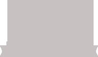 logo-monobrown