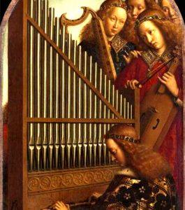 5-3-lagneau-musiciens