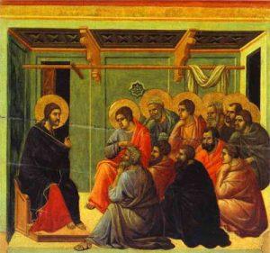 5-8-le-christ-avertissant-les-apotres-avant-la-passion